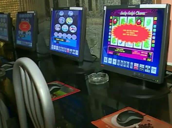 Как открыть казино на украине чат рулетка на виндовс фон онлайн