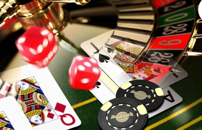 онлайн правда в об казино