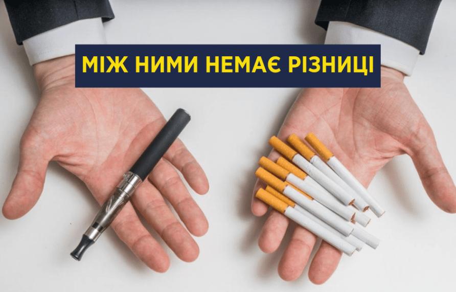 Форма табачного изделия купить старые пачки сигарет