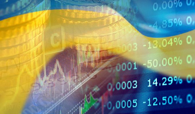 Индекс инвестиционной привлекательности