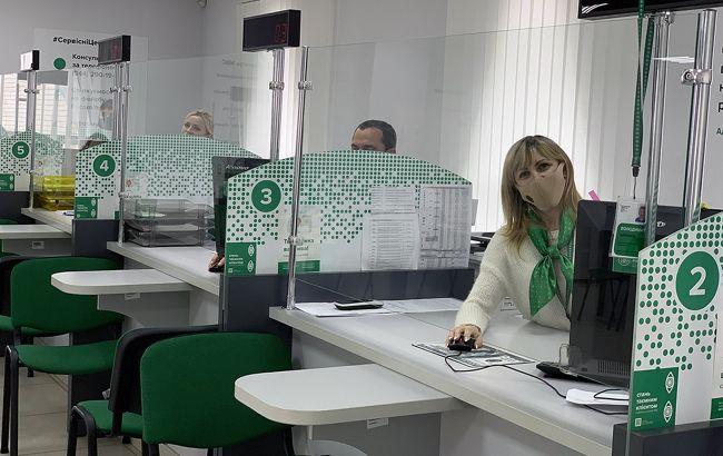 сервисный центр МВД