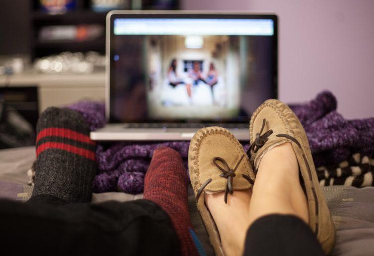 развлечения онлайн