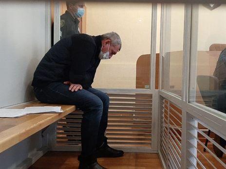 арендатор в суде