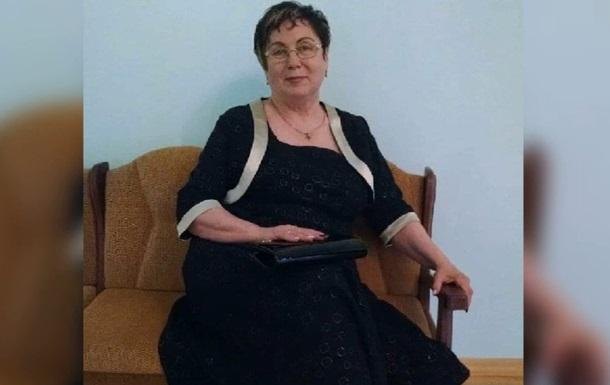 Директор Сосновского лицея