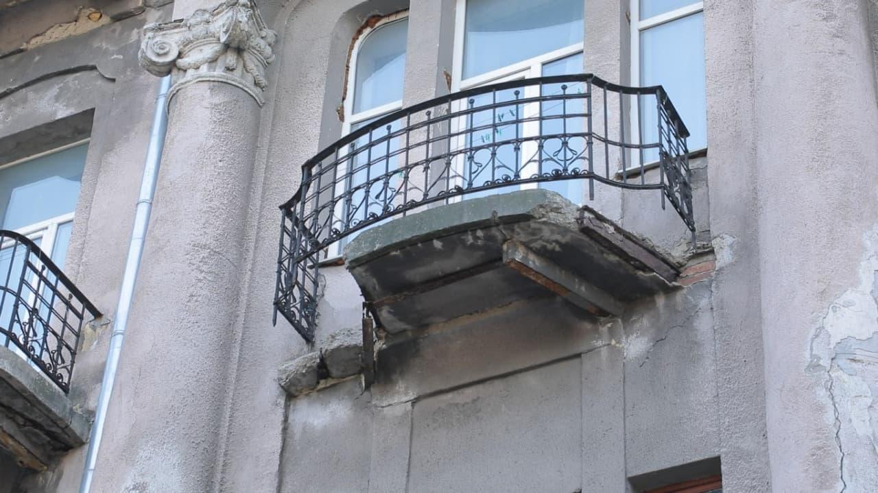 Новосельского балкон1