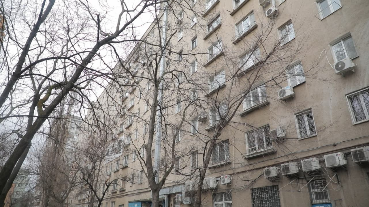 Черняховского1