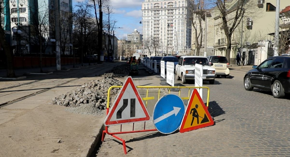 французский бульвар1