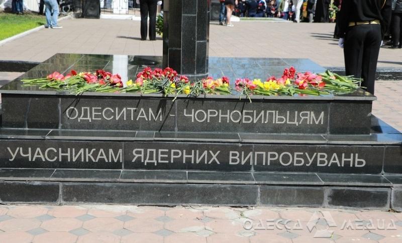 памятник чернобыльцам1