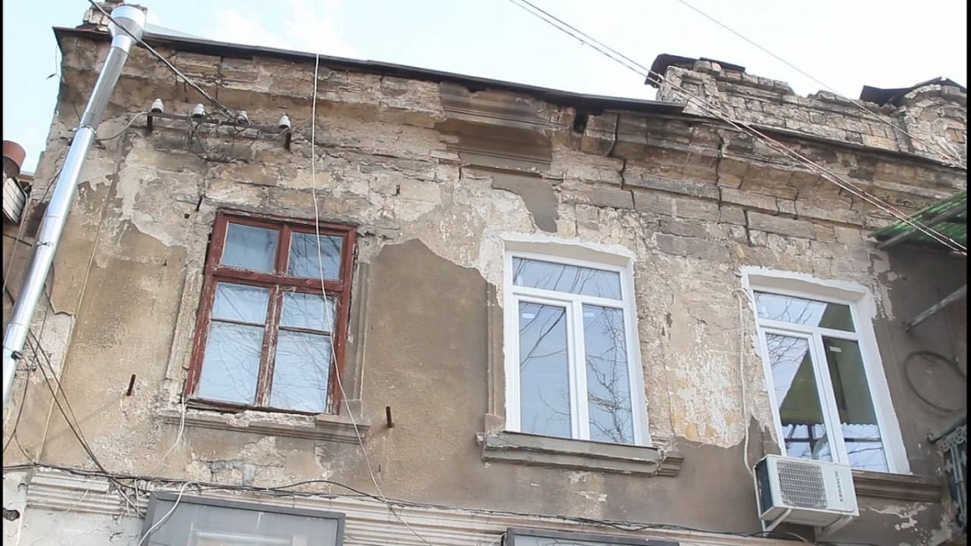 Нежинская25