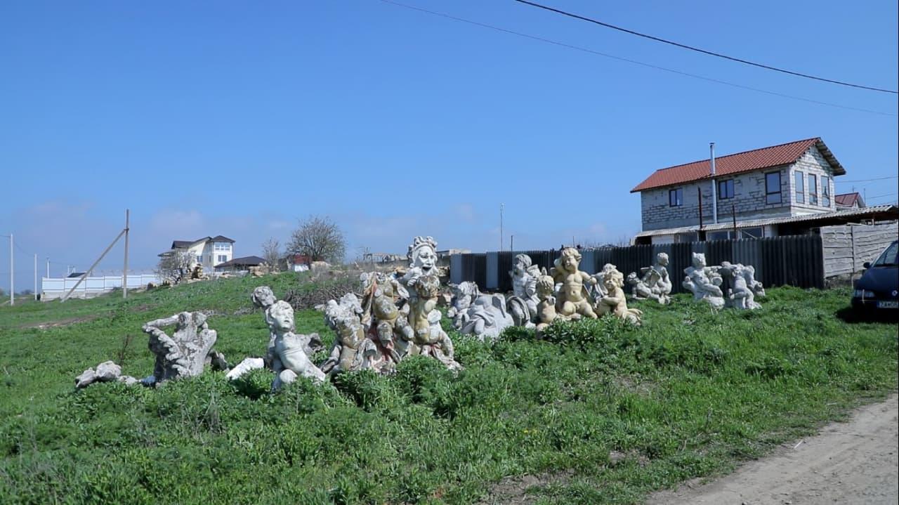 скульптуры оперный4