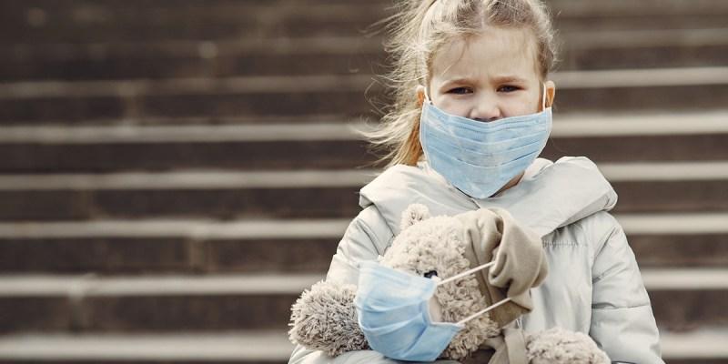 коронавирус вакцинация