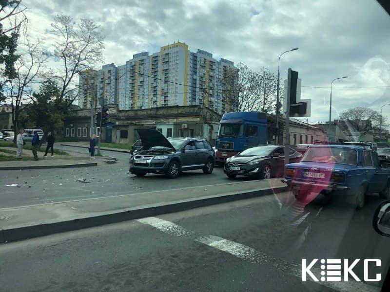 дтп балковская