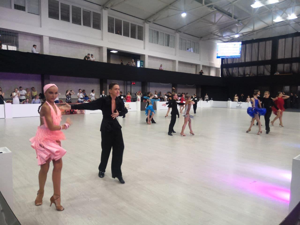 бальные танцы3