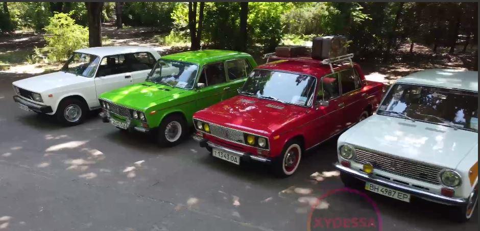 ретро-авто2