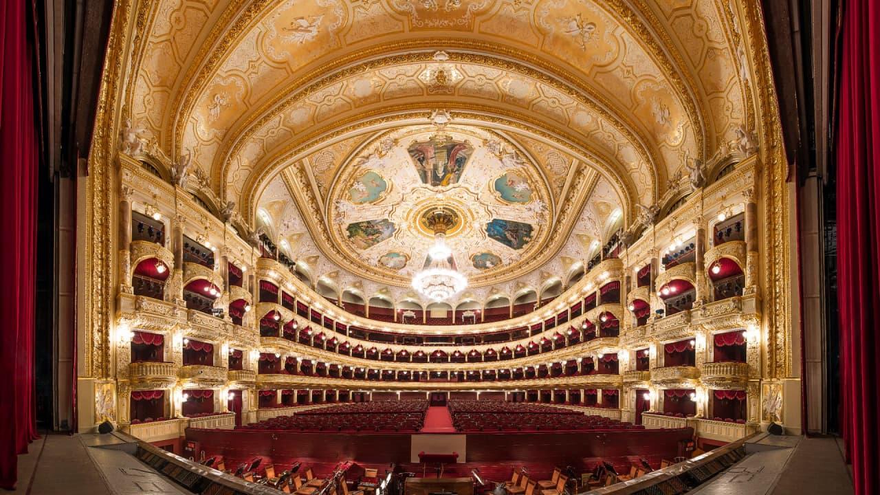 оперный-зал