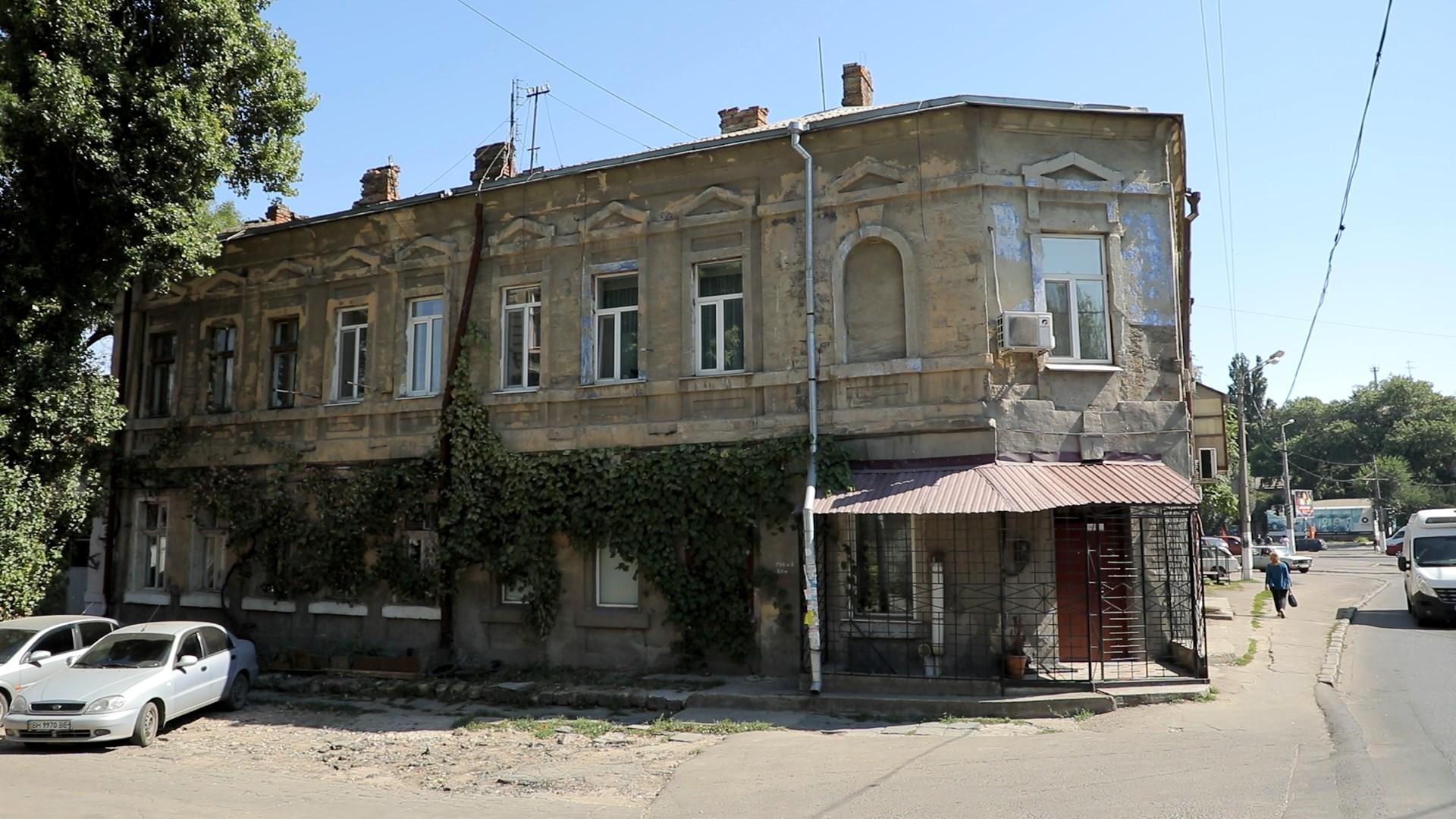 балковская5