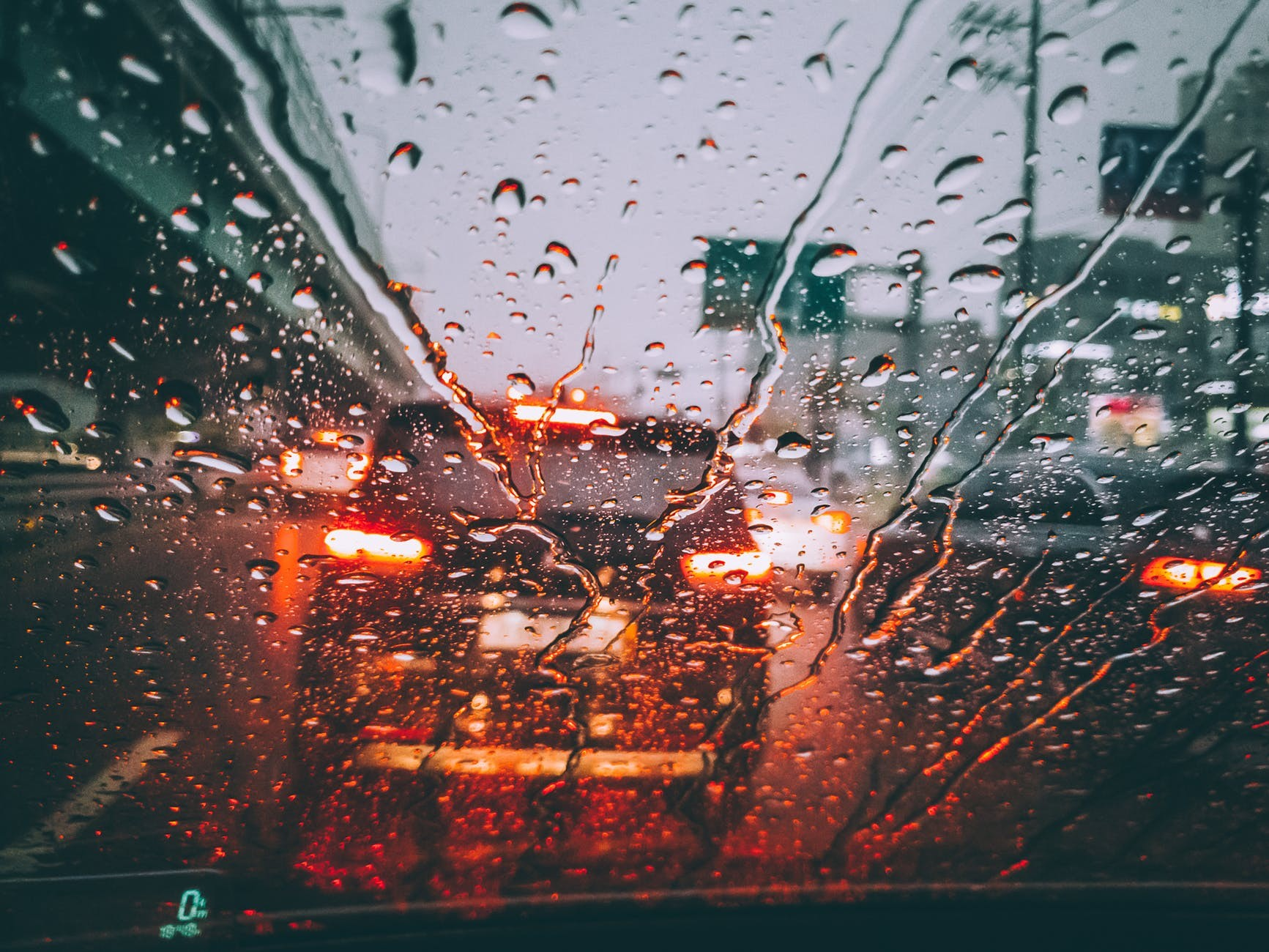 дорога_непогода