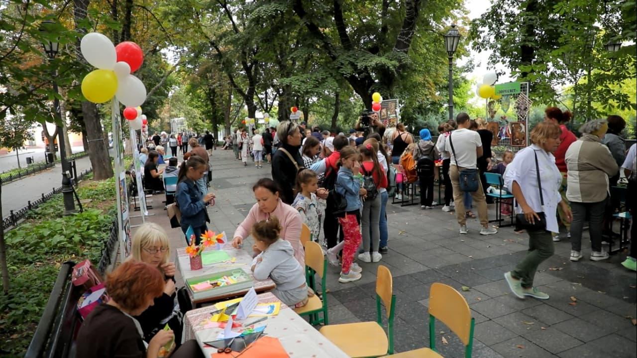 приморский-фестиваль