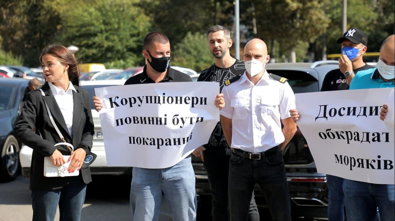 моряки_митинг_ОГА1